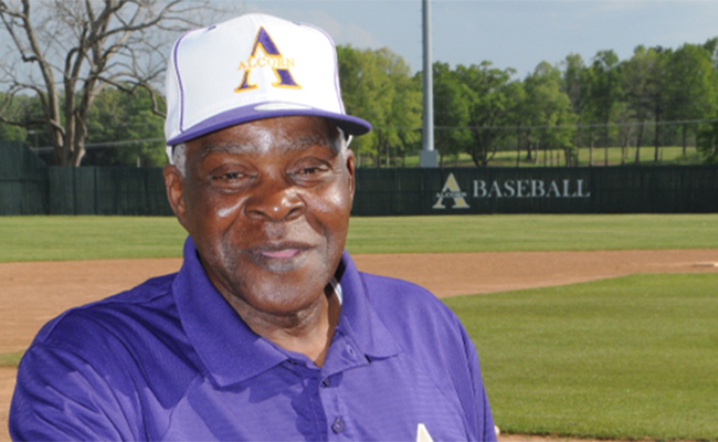 Remembering Alcorn State Coach Mississippi S Best Community Newspaper Mississippi S Best Community Newspaper