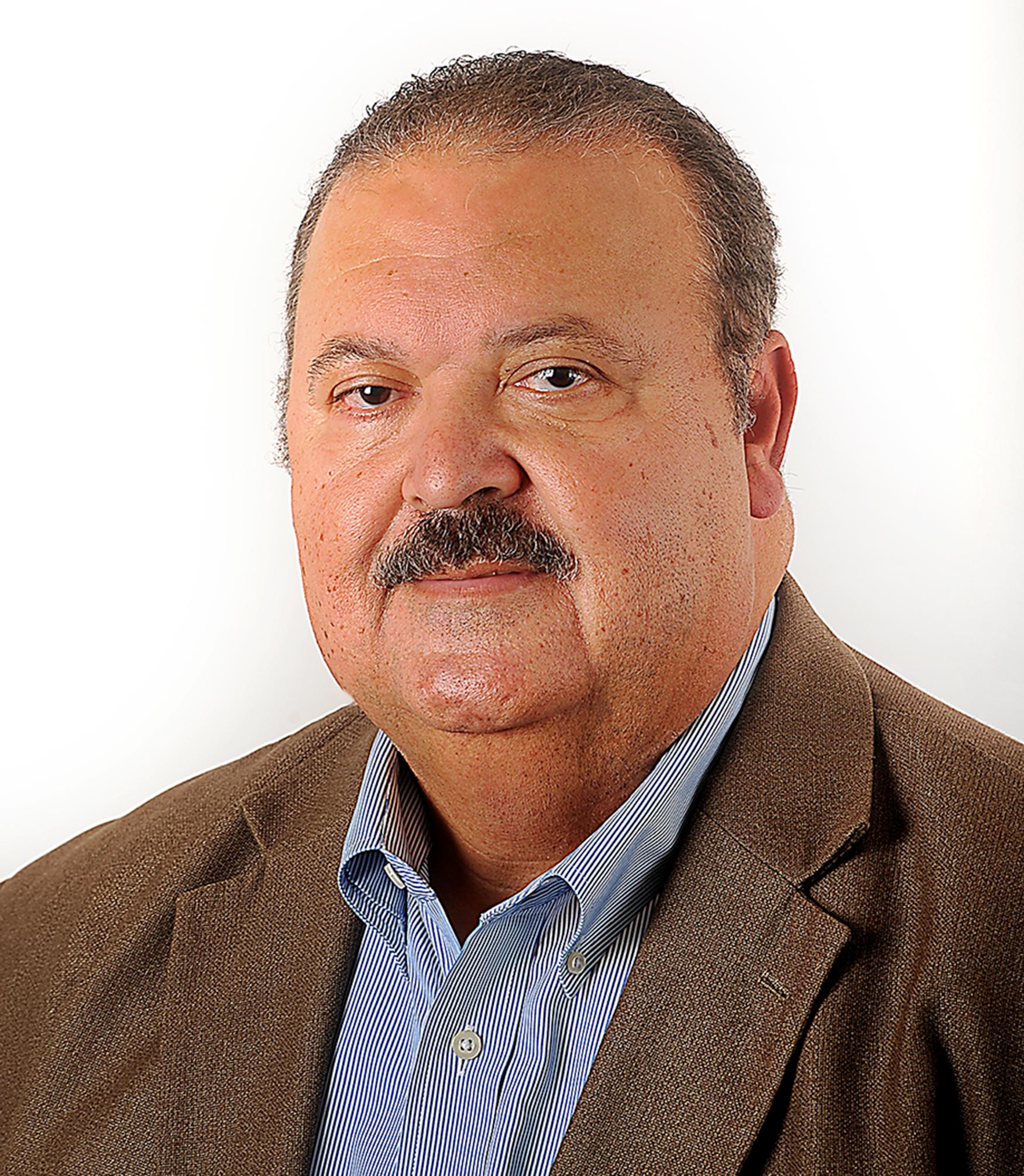 Rex Maynor : Publisher