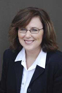 Stacy Graning : Mississippi Regional Editor